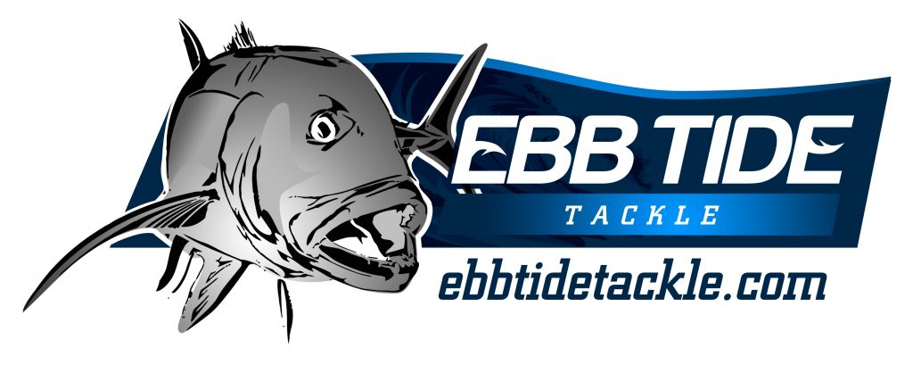 ebb_tide_logos | Vision Sport Fishing